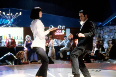 pulp-fiction-007