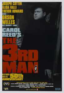 REED_-1949-_(The_Third_Man_-_El_tercer_hombre)_US000-6,_cartel-1999