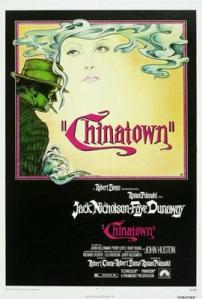 'Chinatown', de Roman Polanski: 'Destino trágico, obra maestra' vs 'Culebrón sobre fondo noir'