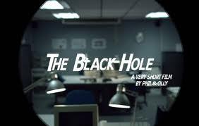 Atado en corto: 'The Black Hole', de Diamond Dogs. 'Cuidado con lo que deseas'