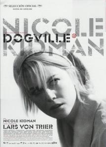 'Dogville', de Lars Von Trier: 'Pueblo espejo del mundo' vs 'Fantasía absurda de pizarra'