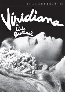 Disección: 'Viridiana', de Luis Buñuel. 'Ahogo de virtud, moral y fe'
