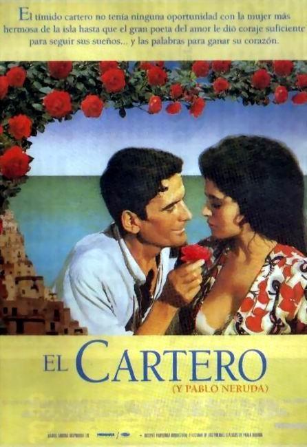 cartel,carteles, cine, película, póster