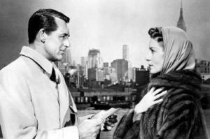 Píldoras cinetarias: las 20 mejores películas de amor de la historia