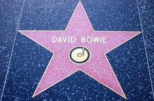 "Píldoras cinetarias: David Bowie, ""starman"" de cine"