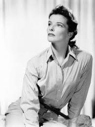 Homenaje: Katharine Hepburn. 'Una diosa temperamental'