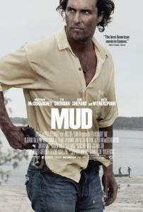 Visionado: 'Mud', de Jeff Nichols. 'Extensiones de encanto sureño'