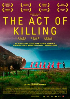 the_act_of_killing-cartel-4990