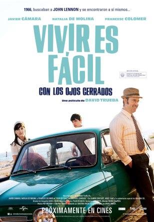 vvvivir_es_facil_con_los_ojos_cerrados-cartel-5124