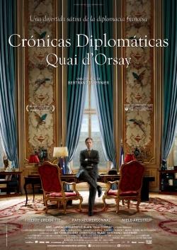 cronicas_diplomaticas