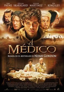 el-medico-cartel-2