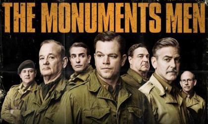 monuments_men-movie