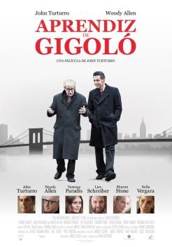 aprendiz_gigolo_poster_n