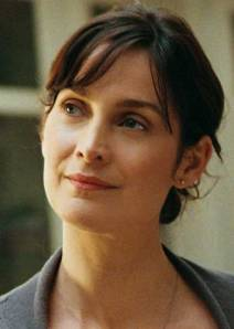 carrie_anne_moss