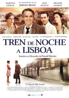 cartel-tren-de-noche-a-Lisboa