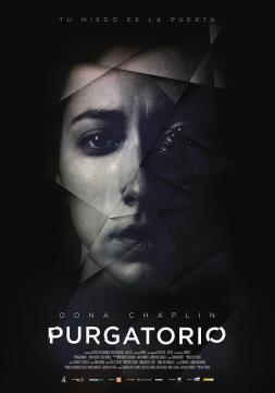 Purgatorio-203589118-large
