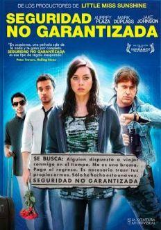 SEGURIDAD-NO-GARANTIZADA