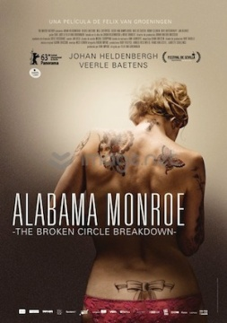 cartel-alabama-monroe