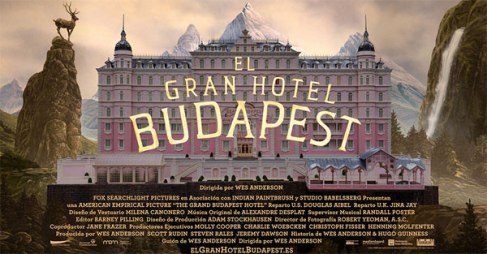 El-gran-Hotel-Budapest