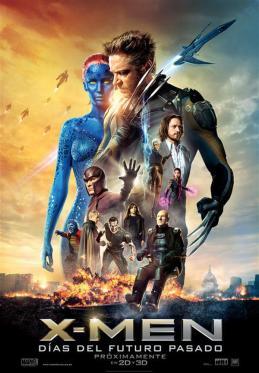 Nuevo-trailer-y-poster-de-X-Men-Dias-del-futuro-pasado_noticia_main
