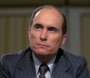 robert-duvall-network