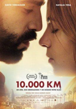 10_000_km-cartel-5473