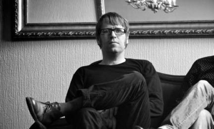 Anders-Weberg-autorul-celui-mai-lung-film-din-istorie