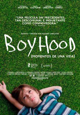 boyhood-cartel-5624