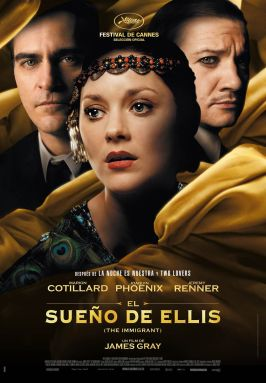 el_sueno_de_ellis-cartel-5508
