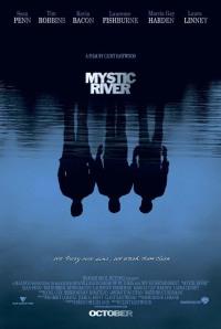 Disección: 'Mystic River', de Clint Eastwood. 'A veces un hombre es solo un niño'