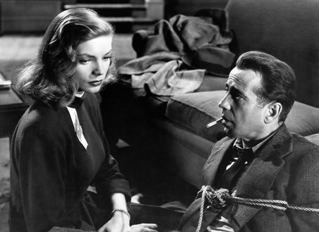 Annex - Bacall, Lauren (Big Sleep, The)_01