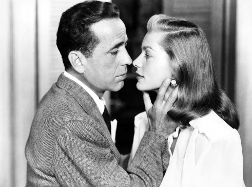 Annex - Bacall, Lauren (Dark Passage)_03