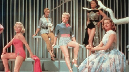 how_to_marry_a_millionaire_1953_685x385