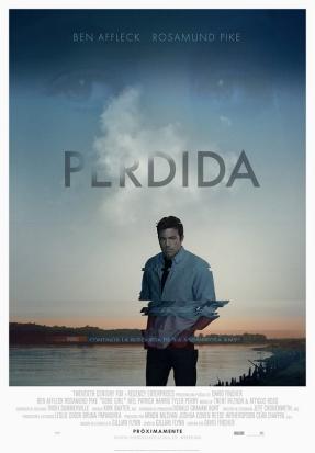 nt_14_Perdida