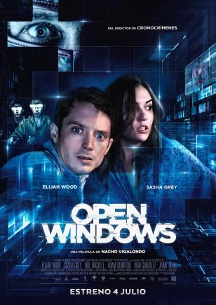 cartel-oficial-de-open-windows-de-nacho-vigalondo-original