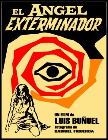 El_angel_exterminador-