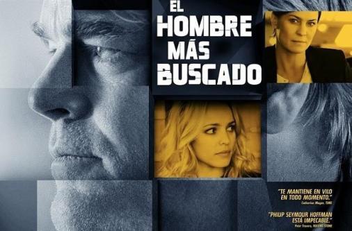 El_hombre_más_buscado._cartel