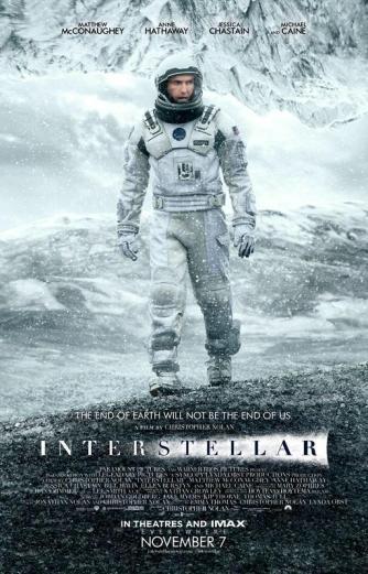 interstellar_cartel