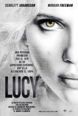 Lucy cartel