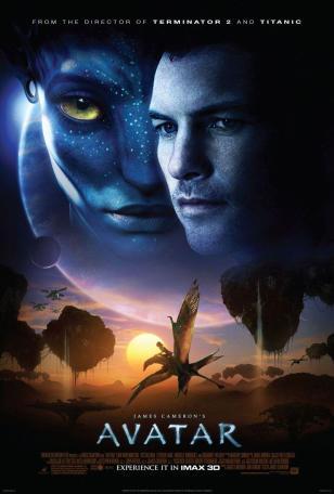 Avatar-208925608-large