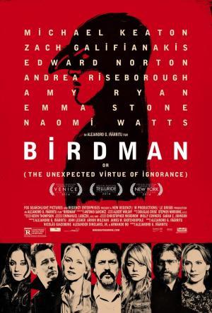 Birdman_o_la_inesperada_virtud_de_la_ignorancia-594952048-large