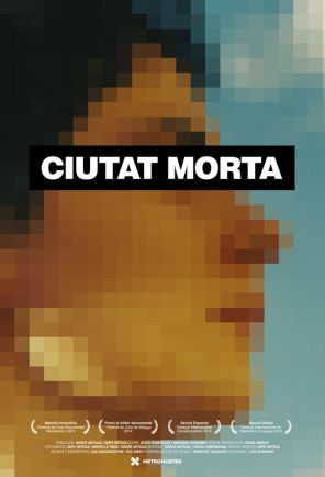 Cartel-documental-Ciutat-Morta_EDIIMA20141128_0186_13