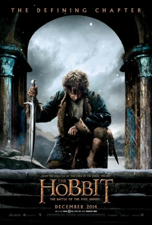 el_hobbit_la_batalla_de_los_cinco_ejercitos_30817