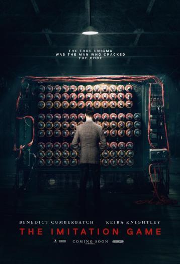 The_Imitation_Game_Descifrando_Enigma-824166913-large
