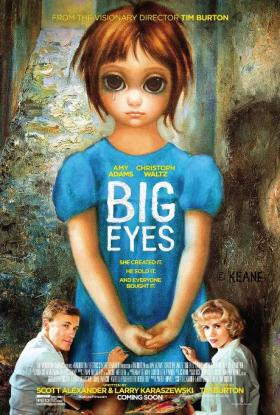 Cartel-de-Big-eyes