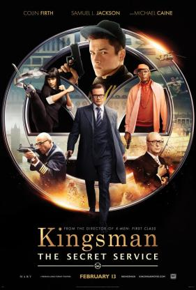 Kingsman_Servicio_secreto-485444831-large