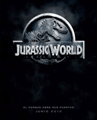 jurassic-world-cartel-2-425x525