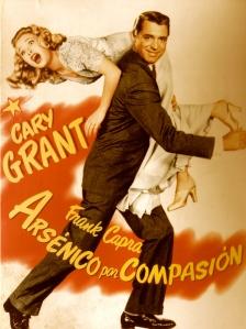 poster-arsenico-por-compasion