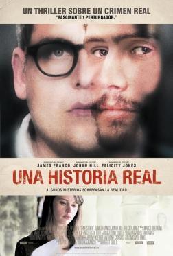 una_historia_real_39531