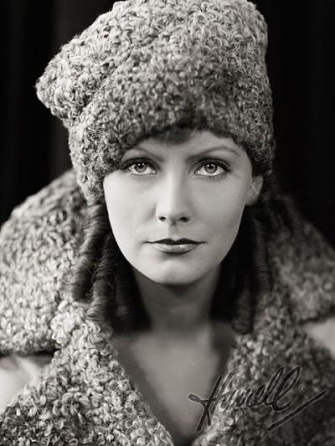 george-hurrell-greta-garbo-portrait_opt